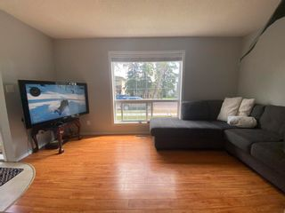 Photo 12: 12118 122 Street NW in Edmonton: Zone 04 House Half Duplex for sale : MLS®# E4257803