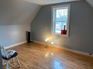 Photo 20: 1244 Drummond Road in Westville: 107-Trenton,Westville,Pictou Residential for sale (Northern Region)  : MLS®# 202107718