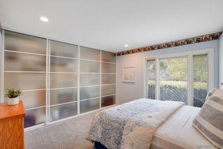 Photo 28: LA JOLLA House for sale : 4 bedrooms : 6226 Castejon Drive