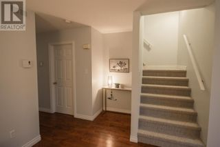 Photo 15: 81 Newtown Road in ST. JOHN'S: House for sale : MLS®# 1238081