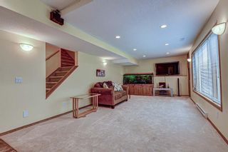 Photo 38: 207 EDGEBROOK Close NW in Calgary: Edgemont Detached for sale : MLS®# A1021462