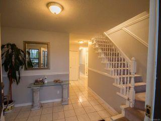 Photo 29: 2589 10th Ave in : PA Port Alberni Full Duplex for sale (Port Alberni)  : MLS®# 830321