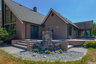 Photo 29: 3775 Mountain Rd in : ML Cobble Hill House for sale (Malahat & Area)  : MLS®# 886261