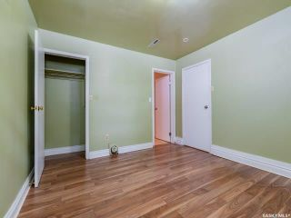 Photo 21: 526 Copland Crescent in Saskatoon: Grosvenor Park Residential for sale : MLS®# SK809597