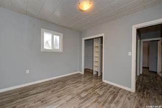 Photo 14: 56 Government Road in Prud'homme: Residential for sale : MLS®# SK837627