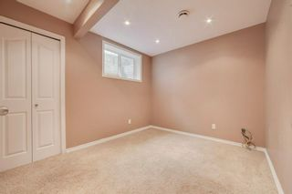 Photo 29: 274 Royal Abbey Court NW in Calgary: Royal Oak Detached for sale : MLS®# A1146190
