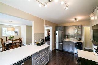 Photo 15: 12412 51 Avenue in Edmonton: Zone 15 House for sale : MLS®# E4243424