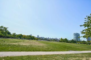 """Photo 29: 505 289 DRAKE Street in Vancouver: Yaletown Condo for sale in """"Parkview Tower"""" (Vancouver West)  : MLS®# R2606654"""