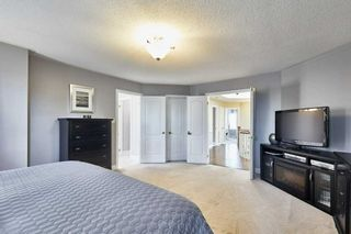 Photo 20: 985 Grafton Court in Pickering: Liverpool House (2-Storey) for sale : MLS®# E5173647