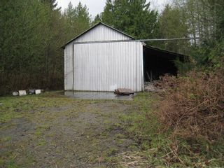 Photo 5: 1661 BAILLIE ROAD in COMOX: Residential Detached for sale : MLS®# 269400