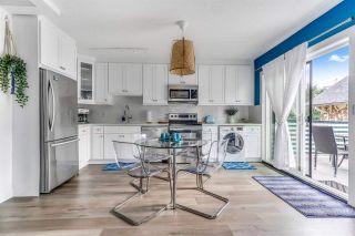 Photo 29: 2405 TRAFALGAR Street in Vancouver: Kitsilano House for sale (Vancouver West)  : MLS®# R2624902
