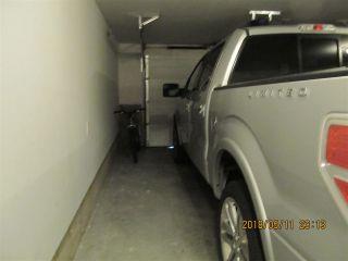 Photo 10: 9 5778 MARINE Way in Sechelt: Sechelt District Townhouse for sale (Sunshine Coast)  : MLS®# R2268613