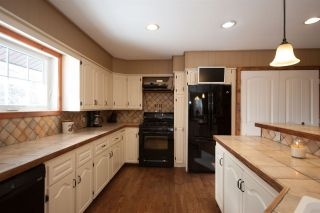 Photo 10: 78 BRENNANS Road in Prospect Bay: 40-Timberlea, Prospect, St. Margaret`S Bay Residential for sale (Halifax-Dartmouth)  : MLS®# 201601140