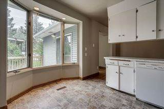 Photo 12: 171 Westview Drive SW in Calgary: Westgate Detached for sale : MLS®# A1149041