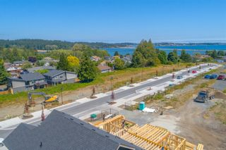 Photo 22: 314 Seafield Rd in : Co Lagoon House for sale (Colwood)  : MLS®# 869228