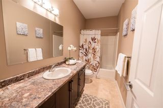 Photo 14: 251 Princeton Boulevard in Winnipeg: Residential for sale (1G)  : MLS®# 202104956