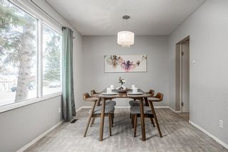Photo 7: 7 Bracebridge Crescent SW in Calgary: Braeside Detached for sale : MLS®# A1099041