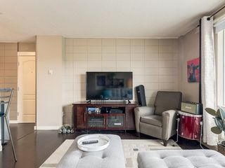 Photo 6: 401 2111 14 Street SW in Calgary: Bankview Apartment for sale : MLS®# C4305234