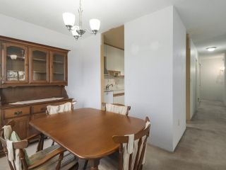 """Photo 8: 302 625 HAMILTON Street in New Westminster: Uptown NW Condo for sale in """"CASA DEL SOL"""" : MLS®# R2478937"""