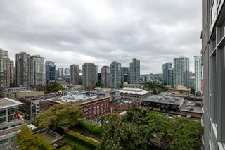 """Photo 15: 1302 1133 HOMER Street in Vancouver: Yaletown Condo for sale in """"H&H"""" (Vancouver West)  : MLS®# R2618125"""