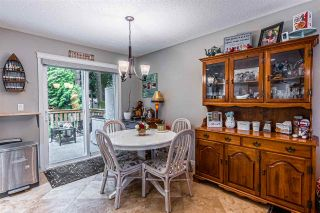 Photo 7: 34072 WAVELL Lane in Abbotsford: Central Abbotsford House for sale : MLS®# R2548901