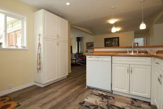 Photo 8: 10486 N DEROCHE Road in Mission: Dewdney Deroche House for sale : MLS®# R2359697