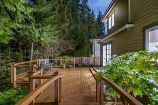 Photo 25: 4778 RUSH Court in North Vancouver: Lynn Valley House for sale : MLS®# R2535258
