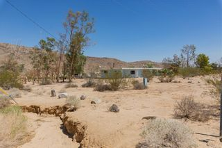 Photo 26: 67326 Whitmore Road in 29 Palms: Residential for sale (DC711 - Copper Mountain East)  : MLS®# OC21171254
