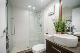 """Photo 8: 604 535 SMITHE Street in Vancouver: Downtown VW Condo for sale in """"DOLCE"""" (Vancouver West)  : MLS®# R2131310"""
