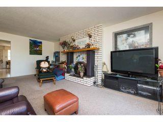 Photo 4: 11891 DUNAVON Place in Richmond: Steveston South Fourplex for sale : MLS®# R2271894