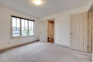 Photo 19: 2510 ANDERSON Way in Edmonton: Zone 56 Attached Home for sale : MLS®# E4248946