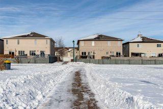 Photo 24: 5130 162A Avenue in Edmonton: Zone 03 House for sale : MLS®# E4229614