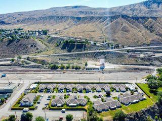 Photo 17: 32 807 RAILWAY Avenue: Ashcroft Apartment Unit for sale (South West)  : MLS®# 162962