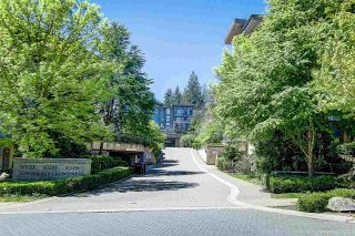 """Photo 20: 205 9319 UNIVERSITY Crescent in Burnaby: Simon Fraser Univer. Condo for sale in """"Harmony"""" (Burnaby North)  : MLS®# R2170783"""