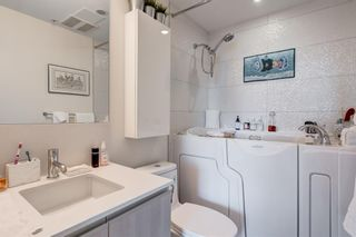 Photo 30: 3109 1188 3 Street SE in Calgary: Beltline Apartment for sale : MLS®# A1115003