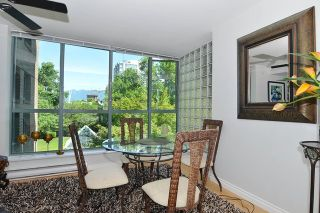 Photo 20: 305 1188 QUEBEC STREET in Vancouver: Mount Pleasant VE Condo for sale (Vancouver East)  : MLS®# R2009498