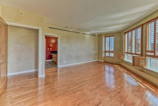 Photo 14: 303 228 26 Avenue SW in Calgary: Mission Apartment for sale : MLS®# A1096803