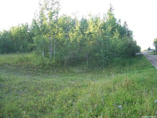 Photo 6: Lot 1 Rural Address in Christopher Lake: Lot/Land for sale : MLS®# SK846164