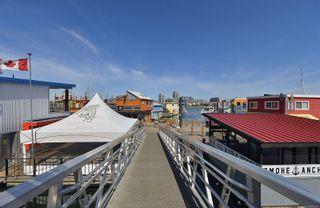 Photo 53: 420 188 DOUGLAS St in : Vi James Bay Condo for sale (Victoria)  : MLS®# 886690