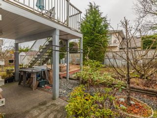 Photo 59: 6132 Mystic Way in : Na North Nanaimo House for sale (Nanaimo)  : MLS®# 869737