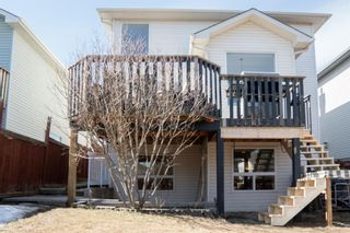 Photo 34: 78 Bridlewood Drive SW in Calgary: Bridlewood Detached for sale : MLS®# A1087974
