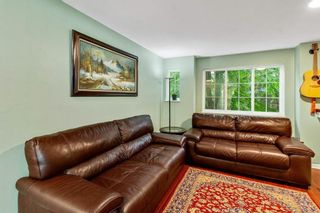 """Photo 3: 17 1561 BOOTH Avenue in Coquitlam: Maillardville Townhouse for sale in """"THE COURCELLES"""" : MLS®# R2581775"""