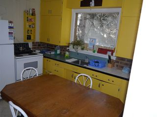 Photo 14: 4907&4911 47th Avenue: Stony Plain House for sale : MLS®# E4186492