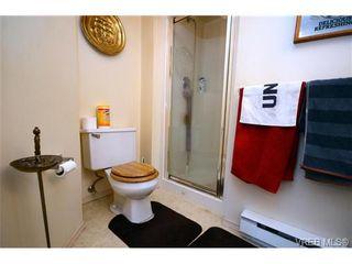Photo 14: 102 873 Esquimalt Rd in VICTORIA: Es Old Esquimalt Condo for sale (Esquimalt)  : MLS®# 735561