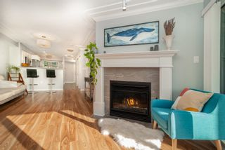 Photo 18: 215 15210 PACIFIC Avenue: White Rock Condo for sale (South Surrey White Rock)  : MLS®# R2622740