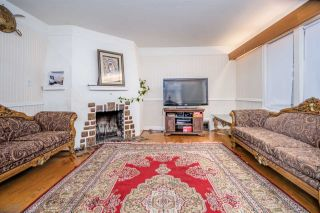 Photo 6: 2339 IMPERIAL Street in Abbotsford: Abbotsford West House for sale : MLS®# R2553538