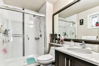 """Photo 14: 127 15399 GUILDFORD Drive in Surrey: Guildford Townhouse for sale in """"GUILDFORD GREEN"""" (North Surrey)  : MLS®# R2237547"""