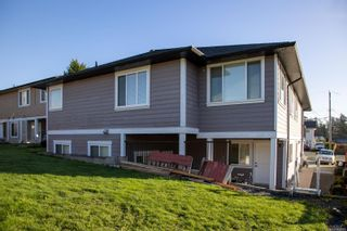 Photo 28: 4160 Dalmeny Rd in Saanich: SW Northridge House for sale (Saanich West)  : MLS®# 862199