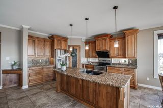 Photo 13: 230 Addison Road in Saskatoon: Willowgrove Residential for sale : MLS®# SK867627
