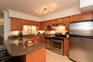 "Photo 7: 7 1204 MAIN Street in Squamish: Downtown SQ Townhouse for sale in ""Aqua"" : MLS®# R2221576"